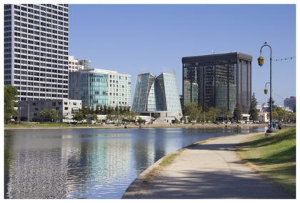 oakland-lake-merrit-1